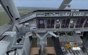 AutoPilotOn9000