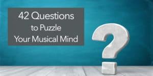 classical guitar questions