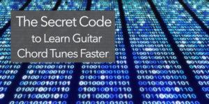 learning music secret