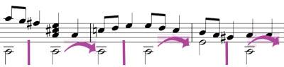 note-pairs3
