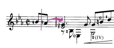 note-pairs4