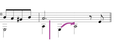 note-pairs5