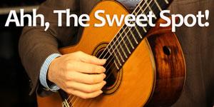 sweet-spot2