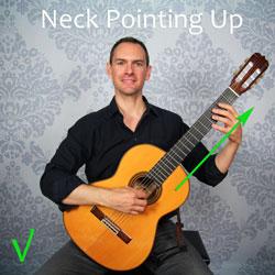 aa-neck-up