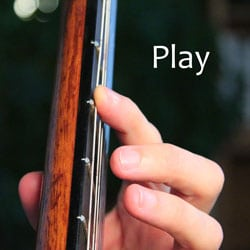 aa-play