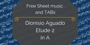 aguado 2 free pdf