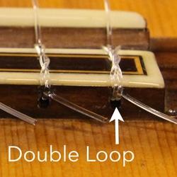 guitar double loop
