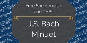 js bach free pdf