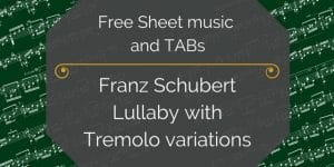 Schubert Free pdf