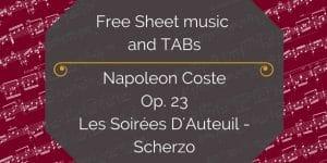 free coste pdf