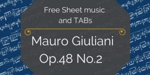 free giuliani pdf