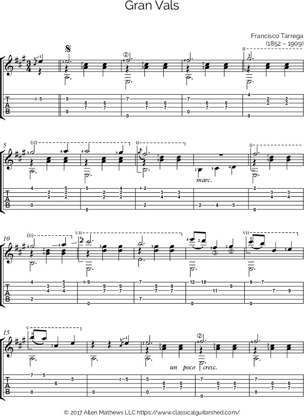 Music theory  Wikipedia