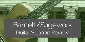sagework guitar support barnett