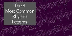 play rhythm learn rhythm