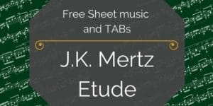free music download mertz