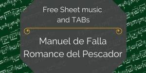 falla free music download
