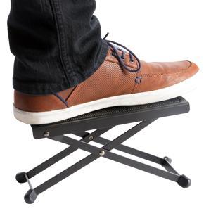 guitar footstool