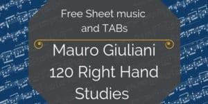 giuliani right hand pdf