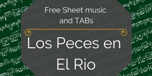 Spanish christmas music rio