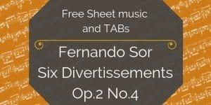 sor free guitar download