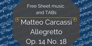 carcassi free download tabs
