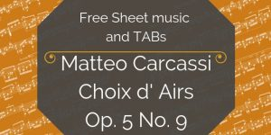 carcassi free music download