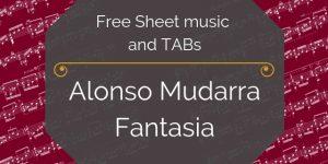 mudarra free music download