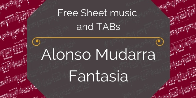 mudarra free music download