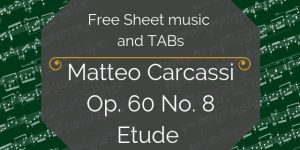 carcassi free classical download
