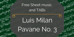 milan free pdf download