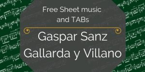 Sanz free music download