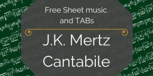 mertz free guitar download