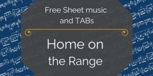 home range free pdf