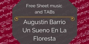 barrios free music download