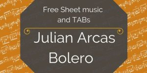 arcas free guitar download