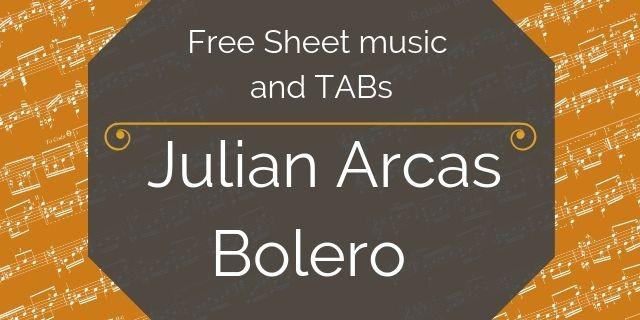 arcas free guitar download