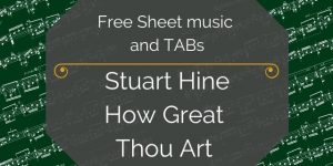 Hine great art guitar free