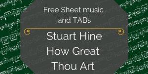 Hine great art guitar free