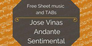 Vinas free guitar pdf