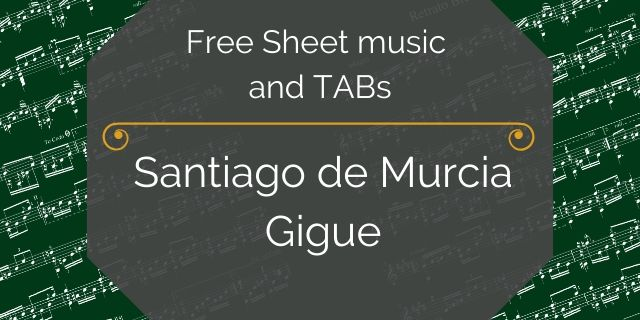 murcia gigue free download