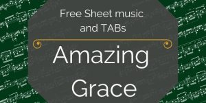 Amazing Grace free download