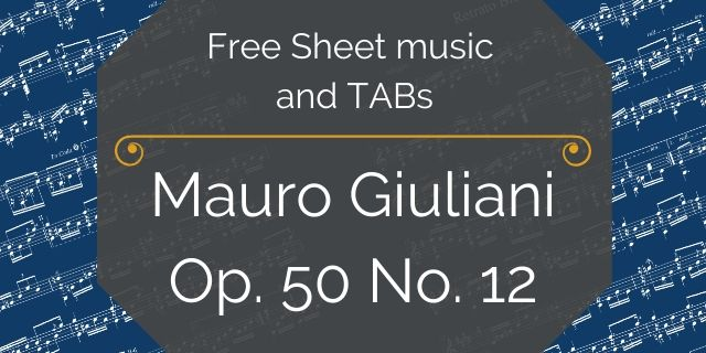 giuliani free pdf download