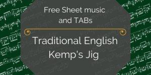 kemp guitar pdf free