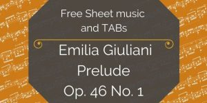 Emilia giuliani free download