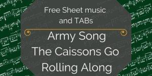 Free rolling along pdf