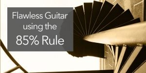 85-percent-rule-polish-guitar-performance
