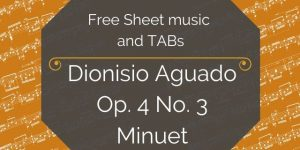 Aguado Free music download