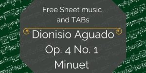 Aguado free download music