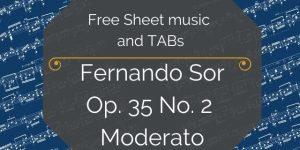 sor spanish guitar download