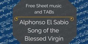 Renaissance Music PDF download